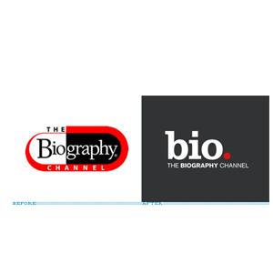 Clients_bio