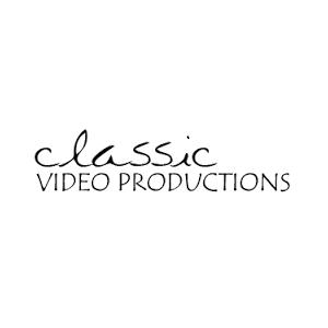 Clients_classic