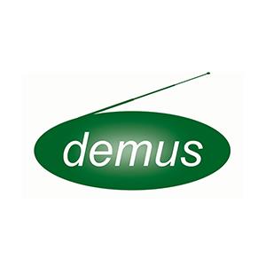 Clients_demus