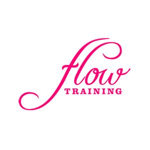 Clients_flow