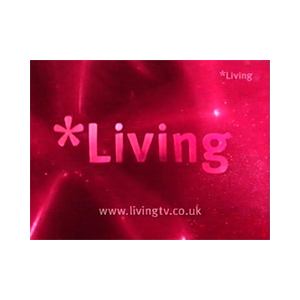 Clients_living