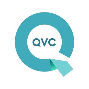 Clients_qvc