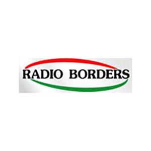 Clients_radioborders