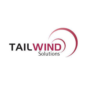 Clients_tailwind