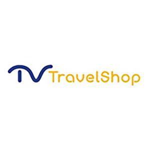Clients_tvtravelshop